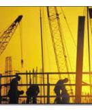 Đồ án: Xây dựng thi công công trình địa chính