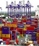Luận án Tiến sĩ Kinh tế: Dịch vụ phát triển kinh doanh cho doanh nghiệp xuất khẩu Việt Nam - NCS. Đặc Xuân Phong