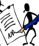 Cách viết hợp đồng ngoại thương và các hợp đồng mẫu