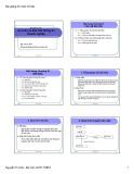 Bài giảng môn An toàn và bảo mật thông tin Doanh nghiệp - Nguyễn Thị Hội