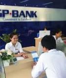 Luận án Tiến sĩ Kinh tế: Chiến lược phát triển Ngân hàng Nông nghiệp và Phát triển nông thôn Việt Nam trong bối cảnh hội nhập