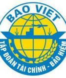Luận án Tiến sĩ Kinh tế: Giải pháp nâng cao hiệu quả sử dụng phí bảo hiểm của doanh nghiệp bảo hiểm phi nhân thọ Việt Nam