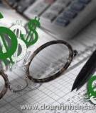 Luận án Tiến sĩ Kinh tế: Điều hành chính sách tiền tệ nhằm kiểm soát lạm phát trong quá trình chuyển đổi nền kinh tế ở Việt Nam