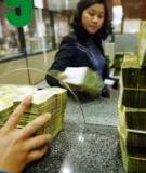 Luận án Tiến sĩ Kinh tế: Phân tích hiệu quả hoạt động của Ngân hàng phát triển Việt Nam