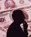 Luận án Tiến sĩ Kinh tế: Quản lý tài chính các trường Đại học công lập ở Việt Nam