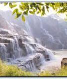 Luận án Tiến sĩ Kinh tế: Hoàn thiện quản lý nhà nước về du lịch trên địa bàn tỉnh Lâm Đồng