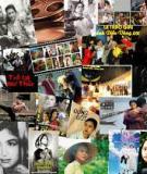 Luận án Tiến sĩ Kinh tế: Giải pháp thu hút và sử dụng các nguồn vốn đầu tư phát triển điện ảnh Việt Nam đến năm 2010