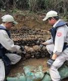 Luận án Tiến sĩ Kinh tế: Đào tạo và phát triển nguồn nhân lực chuyên môn kỹ thuật trong lĩnh vực dò tìm xử lý bom mìn vật nổ sau chiến tranh ở Việt Nam