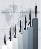 Luận án Tiến sĩ Kinh tế: Hoàn thiện thể chế quản lý công chức ở Việt Nam trong điều kiện phát triển và hội nhập quốc tế