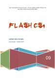 Hướng dẫn căn bản CLB flash