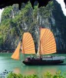 Luận án Tiến sĩ Kinh doanh và quản lý: Chất lượng quan hệ đối tác và sự tác động đối với kết quả kinh doanh của doanh nghiệp lữ hành Việt Nam
