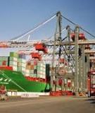 Luận án Tiến sĩ Kinh tế: Kinh nghiệm sử dụng chính sách chống bán phá giá hàng nhập khẩu trên thế giới và bài học cho Việt Nam