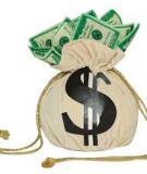 Luận án Tiến sĩ Kinh tế: Nghiên cứu tiền lương, thu nhập trong các doanh nghiệp ngoài nhà nước trên địa bàn Hà Nội