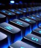 Tổng hợp các tổ hợp phím tắt cực kì hữu dụng trong WORD-EXCEL