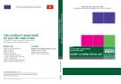 Tiêu chuẩn kỹ năng nghề du lịch Việt Nam: Nghiệp vụ hướng dẫn du lịch - Phần 1