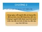 Bài giảng Tài chính tiền tệ: Chương 2 - Nguyễn Anh Tuấn