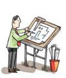Bài giảng môn Vẽ kỹ thuật