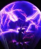 Bài giảng Hồ quang điện