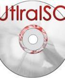 Hướng dẫn cài đặt Windows 7 trên ổ ảo bằng phần mềm UltraISO