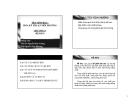 Bài giảng Hóa kỹ thuật môi trường: Chương 5 - ThS. Lê Nguyễn Kim Cương