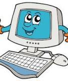 Phần mềm cần thiết cho máy tính