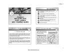 Bài giảng Mô hình hóa môi trường: Chương 2 - GV. Trương Thị Thu Hương