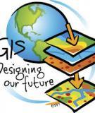 Bài giảng Bản đồ học và Hệ thống thông tin địa lý (GIS): Phần 1 - MSc. Nguyễn Trung Hiếu