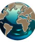 Giáo trình Phương pháp nghiên cứu khoa học giáo dục địa lý trong nhà trường: Phần 1 - PGS.TS. Nguyễn Đức Vũ