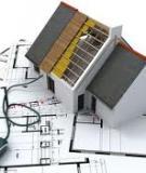 Tiêu chuẩn xây dựng Việt Nam TCXD 322: 2004