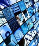 Bài thảo luận Quản trị công nghệ: Vai trò của công nghệ đối với hoạt động của doanh nghiệp tại Việt Nam