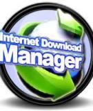 Cách sửa lỗi không download được file