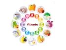 Bài giảng Vitamin