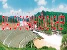 Bài giảng Địa lý các ngành công nghiệp - ThS. Hoàng Việt Anh