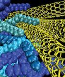 Tìm hiểu cấu tạo của vật liệu Composite