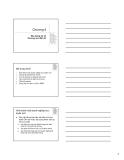 Bài giảng Thương mại điện tử: Chương 5 - Trần Hoài Nam