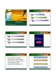 Bài giảng Kế toán quản trị: Chương 1 - Ths. Nguyễn Thành Hưng