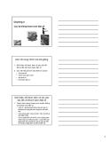 Bài giảng Thương mại điện tử: Chương 4 - Trần Hoài Nam