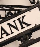 Tiểu luận tài chính ngân hàng: Việc tham gia vốn nước ngoài tại các ngân hàng Việt Nam
