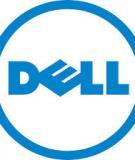 Tiểu luận: Lợi thế cạnh tranh của DELL