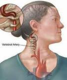 Bài giảng Tai biến mạch máu não,chẩn đoán , đánh giá, điều trị