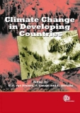 Ebook Climate Change in Developing Countries