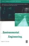 Ebook Environmental Engineering