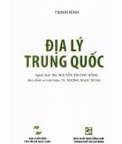 Ebook Địa lý Trung Quốc: Phần 2 - Trịnh Bình
