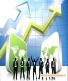 Tiểu luận tài chính quốc tế: Thị trường chứng khoán quốc tế và những tác động đối với thị trường chứng khoán Việt Nam