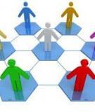Tiểu luận Thay đổi và phát triển tổ chức: Kế hoạch thay đổi và phát triển bộ phận kỹ thuật - dịch vụ Công Ty TNHH Máy Công Nghiệp Tan Chong (VN)