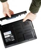 Khôi phục và cải thiện hiệu năng cho pin laptop đã bị chai