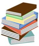 Giáo trình Giản yếu về ngữ dụng học: Phần 1 - GS.TS Đỗ Hữu Châu