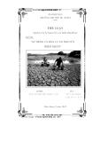 Tiểu luận Quản lý tài nguyên và môi trường: Sử dụng và bảo vệ tài nguyên thiên nhiên
