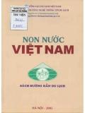 Non nước Việt Nam: Phần 1 - Tổng cục du lịch Việt Nam