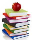 Chương trình học phần: Thực tập nghề nghiệp - ĐH Nha Trang